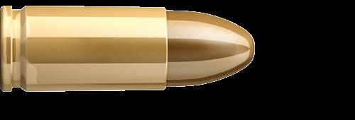 9mm luger fmj