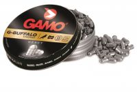 Gamo G-Buffalo 4,5 (200ks)