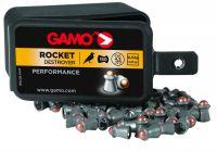 Gamo Rocket 4,5