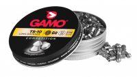 Gamo TS-10 4,5 (200ks)