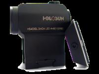 Kolimátor Holosun HS403GL