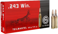 Geco 243 Win. TM