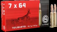 Geco 7x64 TM