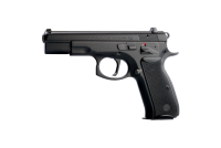 Pistole CZ 75 B SA