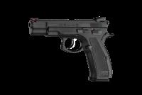 Pistole CZ 75 Shadow Line