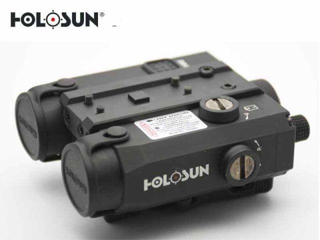 laser holosun LS420g