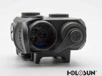 laser  Holosun LS321G