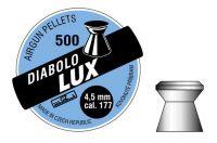 Lux 4,5 mm (500ks)