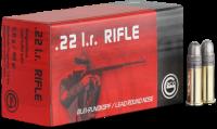 Geco Rifle