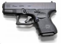 Glock 26 Gen. 4