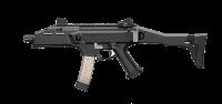 CZ Scorpion EVO S1