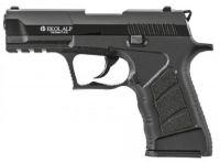 Pistole Ekol Alp black