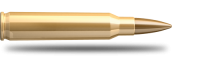 S&B 223 Rem FMJ 3,6 g