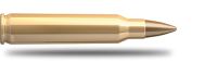 S&B 22-250 Rem FMJ 3,6 g