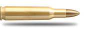 S&B 222 Rem FMJ 3,24 g