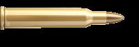S&B 5,6x50 R Magnum FMJ 3,24 g