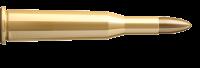 S&B 5,6x52 R FMJ 4,6 g