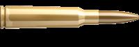 S&B 6,5x55 SE FMJ 9,1 g