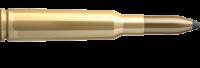 S&B 6,5x55 SE NSR 9,1 g
