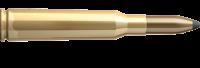 S&B 6,5x57 NSR 9,1 g