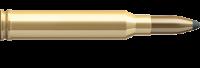 S&B 7 mm Rem. Mag. NSR 11,35 g