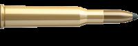S&B 7x57 R NSR 11,35 g