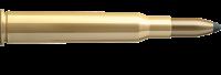 S&B 7x65 R NSR 11,35 g