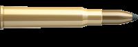 S&B 8x57 JRS NSR 12,96 g