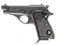 Pistole Beretta 70