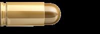 S&B 9 mm Makarov FMJ 6,1 g