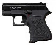 Pistole Ekol Botan black