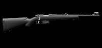Kulovnice CZ 527 Carbine Synthetic