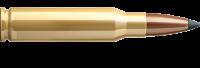 S&B 308 Win Sierra 11,7 g
