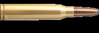 S&B 6,5x55 SE XRG 8,4 g