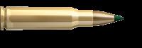 S&B 6,8 mm Rem SPC PTS 7,1 g