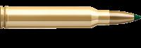 S&B 7 mm Rem Mag PTS 10,5 g