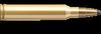S&B 7 mm Rem Mag SPCE 11,2 g