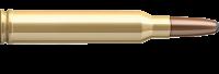 S&B 7 mm Rem Mag XRG 10,2 g