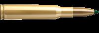 S&B 7x57 PTS 10,5 g