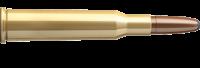S&B 7x57 R XRG 10,2 g