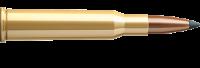 S&B 7x57 Sierra 11,35 g