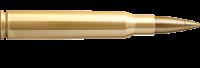 S&B 7x64 HPC 10,2 g