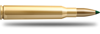 S&B 7x64 PTS 10,5 g