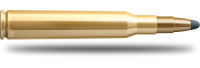 S&B 7x64 SPCE 11,2 g