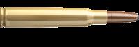 S&B 7x64 XRG 10,2 g