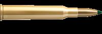 S&B 7x65 R PTS 10,5 g