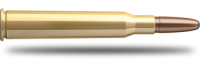 S&B 7x65 R XRG 10,2 g