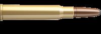 S&B 8x57 JRS XRG 12,7 g