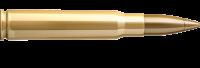 S&B 8x57 JS HPC 12,7 g