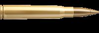S&B 8x64 S HPC 12,7 g